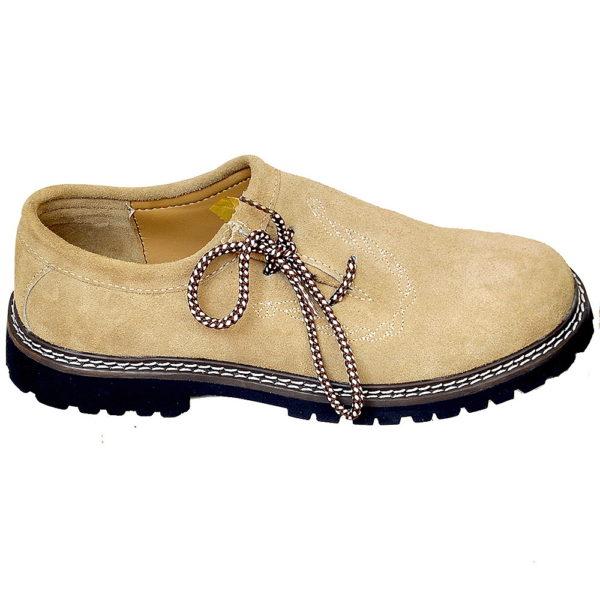 shoes-01a