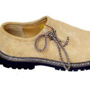 shoes-01b
