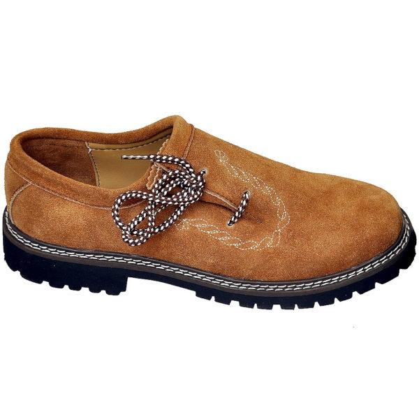 shoes-02a