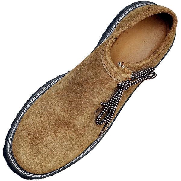 shoes-03