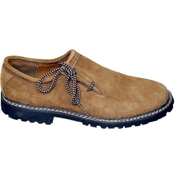 shoes-03a