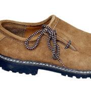 shoes-03b